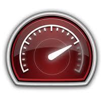Bandwidth Bytes Calculator