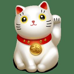 420,000 Kittens?  The Unspayed Cat To Kitten Calculator