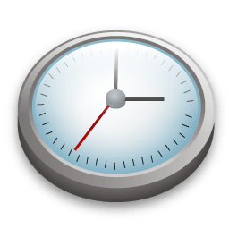 Convert Decimal Time To Hours And Minutes