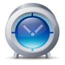 Convert Your Timezone To UTC GMT Timezone