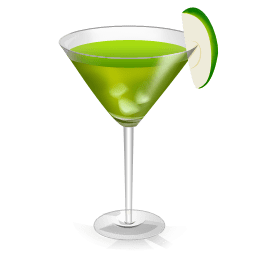The Ultimate Party Drink Planner Calculator Calculate This