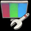 Hex To RGB Conversion