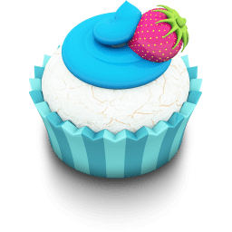 How Many Cupcakes Per Person Calculator
