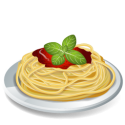 How Much Pasta To Cook Per Person Calculator