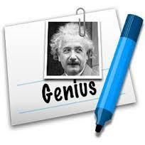 GPA Grade Point Average Calculator