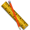 Length or Distance Converter