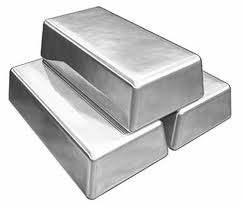Silver Price Calculator USD