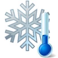 FahrenHeit Celsius And Kelvin Temperature Converter