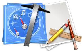 Web Site Design Quote Calculator